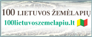 https://www.alytus.rvb.lt/wp-content/uploads/100lietuvoszemelapiu-LKD-skydelis.png