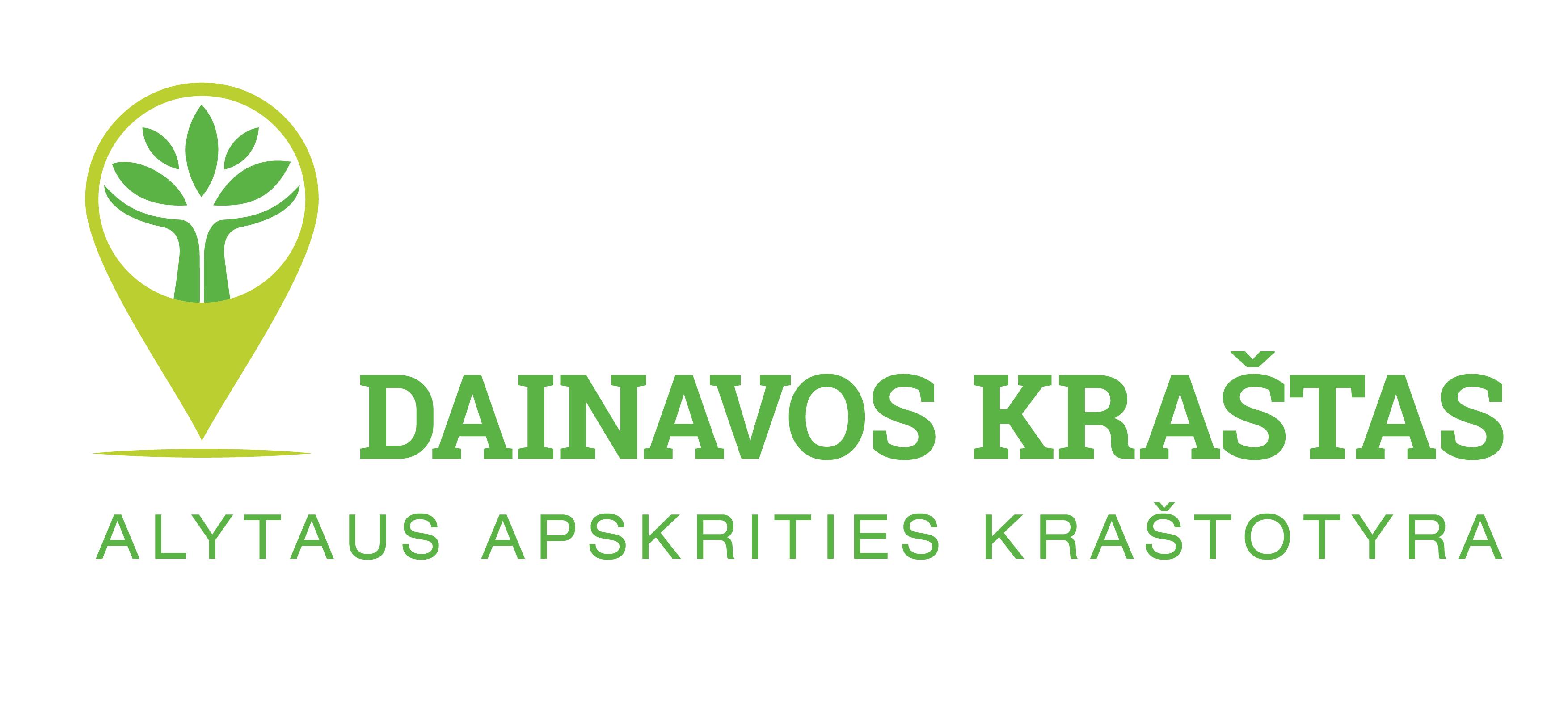 https://www.alytus.rvb.lt/wp-content/uploads/Dainavos_Kraštas_logo.jpg