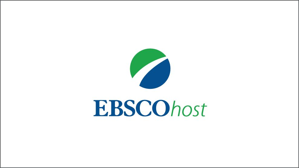 http://www.alytus.rvb.lt/wp-content/uploads/EBSCOhost.jpg