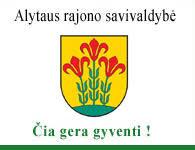 rajono savivaldybė