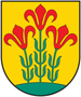http://www.alytus.rvb.lt/wp-content/uploads/rsz_150px-coat_of_arms_of_alytus_district.png